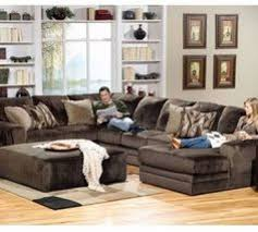 Sectional Sofa Design: Extra Wide Sectional Sofa Couches Sam Moore Within  Extra Wide Sectional Sofas
