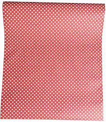 In the course, you shall learn how to draw your design onto paper and then play with various the polka dots cakes academy is a place where cake enthusiasts from all over can. Amazon Com Taogift Self Adhesive Red Polka Dot Shelf Drawer Liner Furniture Wall Paper Dresser Decal Sticker Peel And Stick Poka Dots Wallpaper 17 7 X78 7