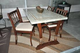 Dining Table India Image Collections Dining Table Ideas
