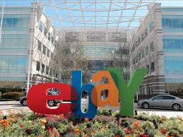 Ebay head office India Indian Retailer Meerut Head Post Office Opens Exclusive Counters For Ebay Sellers