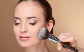 7 secret anti aging makeup tips they re super easy
