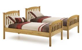 wooden twin beds.  Beds Rustic Wooden Twin Size Bed Frame With Foot And Headboard Wonderful  Inside Beds X