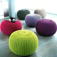 bean bags diy bean bag chair bean bags giant bag chairs info with covers plans