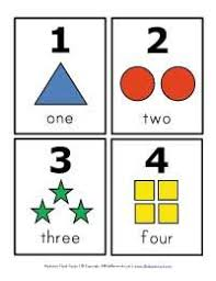 Flash My Brain  Featuring The Best Math Flash Cards For KidsMake Flash Cards Free