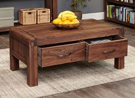living room wooden furniture photos. Modren Room COFFEE TABLES  Wooden Bookcases For Living Room Wooden Furniture Photos