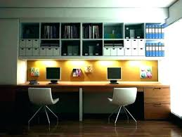Two person office layout Small Two Person Office Desk Two Person Office Desk Office Desk For Two People Two Person Office Two Person Office Omniwearhapticscom Two Person Office Desk Two Person Office Layout Two Person Desk Home