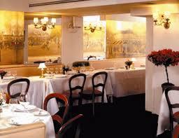 gourmet restaurants new york. la caravelle\u0027s dining room gourmet restaurants new york r