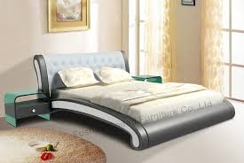 new bed designs photo 3 bed design bed design latest designs