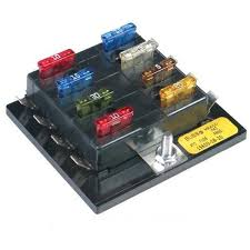 bussmann 15600 10 00 atc fuse panel click to enlarge