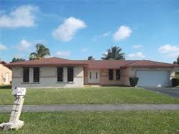 houses for rent in miami gardens. Wonderful Miami Absolutely Smart Houses For Rent In Miami Gardens Plain Decoration  19121 Nw 19th Ave Throughout The