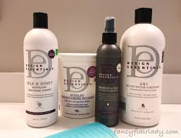 Design Essentials Hair Products 8 Design Essentials Product Reviews Yay Or Nay