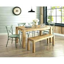 target buffet kitchen tables target dining room table target bench kitchen table target white farmhouse table