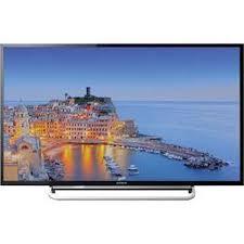 sony tv 32 inch price. sony kdl-40w600 40 inch multisystem smart full hd led tv sony tv 32 price