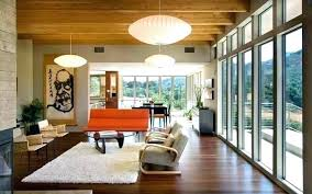 mid century modern pendant mid century modern pendant light chandelier awesome ideas chandeliers and lights within