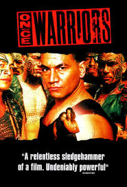 once were warriors movie review roger ebert once were warriors