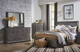 interesting bedroom furniture. Interesting Master Bedroom Furniture Best Interior Cardi S Mattresses Sets  Ideas Layout Arrangement List Interesting Bedroom Furniture I