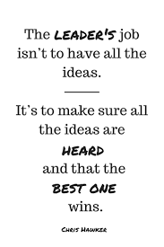 best inspirational teamwork quotes teamwork 17 best inspirational teamwork quotes teamwork quotes teamwork and team building quotes