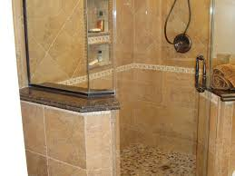 redo your bathroom yourself. large size of elegant interior and furniture layouts pictures:redo your bathroom yourself diy budget redo s