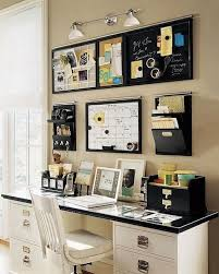 creative home offices. 20 Creative Home Office Organizing Ideas Offices I