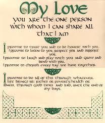 Irish Love Quotes Classy Irish Love Quotes Free Download Best Quotes Everydays