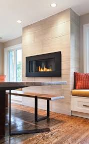 best wall mount electric fireplace ideas on mounted hung