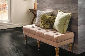 recommended collections for installing hardwood flooring on walls timber reviews