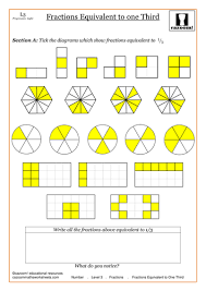 Mesmerizing Maths Worksheets Year 5 Uk for Your Equivalent Fractions furthermore Equivalent Fraction Worksheets 3Rd Grade Singapore Math Worksheets also Kindergarten Math Worksheets For 4th Grade High Quality Equivalent likewise  likewise  moreover  furthermore 4th grade  5th grade Math Worksheets  Equivalent fractions moreover Equivalent Fractions Worksheet as well Fraction Strip   Equivalent Fractions furthermore Equivalent Fraction Worksheets together with . on equivalent fraction math worksheets