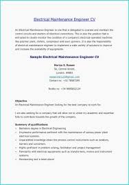 Performance Test Engineer Sample Resume Best Of Cover Letter So You ...