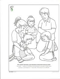 Small Picture Best Coloring Pages Primary Lessons Gallery Coloring Page Design