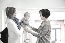 babysitting jobs how to get a babysitting job