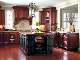 kitchen cabinets newark nj large size of kitchen cabinets custom cabinets county solid wood cabinets newark kitchen bath cabinets newark nj