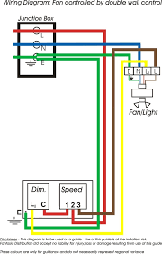 3 sd ceiling fan pull chain switch wiring diagram light database