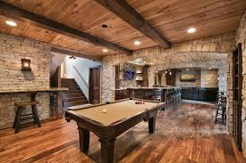 basement wood ceiling ideas. Basement Ceiling Ideas And Options You Can Consider Choosing Wood