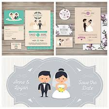 invitations cards free 427 best free wedding invitation cards and elements for design