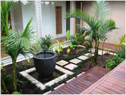 Small Picture Backyards Modern Garden Landscaping Ideas 51 Front Yard And