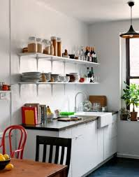 Awesome Small Kitchen Ideas For Table Perfect Home Design Plans with