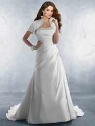 alfred angelo disney wedding dresses. wedding gowns alfred angelo disney dresses d