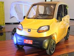 new car launches november 2014Bhavesh Patel New Car OF Bajaj RE60