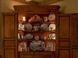 image display cabinet lighting fixtures. interesting image the options available for led fixed shelf cabinet lighting with image display fixtures i