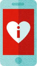 Lage bloeddruk of hypotensie: vervelend maar niet