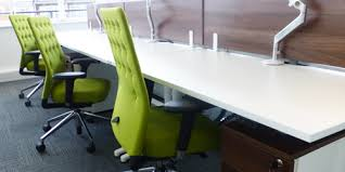 coloured office chairs. Amazing Coloured Office Chairs About Remodel Home Interior Design Ideas With Inspiration