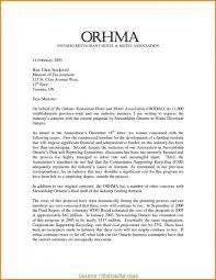 Partnership Proposal Samples 025 Free Business Partnership Proposal Template Letter