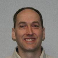 Ken Johnson - Director of Marketing, Product Architect - Motor Drive /  3-phase Power Analysis - Teledyne LeCroy   LinkedIn