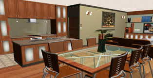 Design A Kitchen Online Free For Ipad 100 Kitchen Design Software 3d Kitchen Design U Shaped