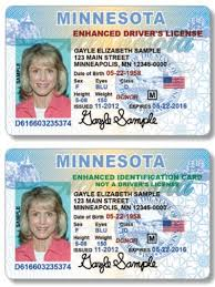 Driver Driver License Florida License Requirements
