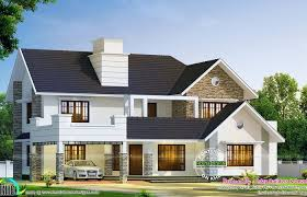 asian home plans new tropical house designs and floor modern oriental home design plans in