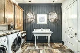 Laundry room lighting Pretty Full Size Of Laundry Room Lighting Ideas Led Code Fascinating Chandelier Fluorescent Fixtures Lumens Small Evfreepress Laundry Room Lighting Ideas Led Code Fascinating Basement Light