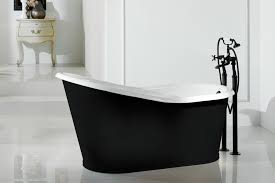 black bathtubs for modern bathroom ideas with standing module 2 shower modern bathroom with bathtub