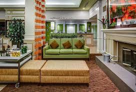 hotel hilton garden inn danbury