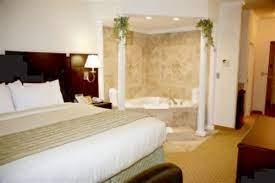 hotel la quinta inn suites dublin
